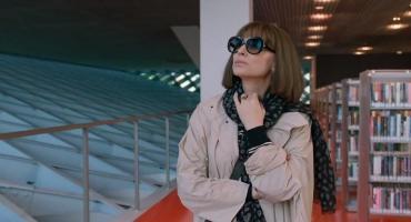 ESTRENOS DE CINE:  ¿Dónde estás Bernadette?
