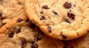 ANMAT prohibió unas galletitas que habrían causado shock anafiláctico a un niño