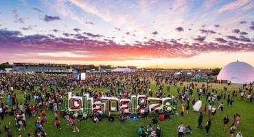 Lollapalooza 2020: Guns N'Roses, Lana del Rey  y Gwen Stefani, entre los confirmados