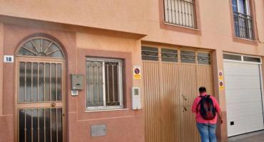 Horror en España: madre estranguló a su hijo porque iban a sacarle la custodia