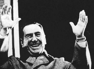 17 de octubre: ¿por qué se conmemora el Día de la Lealtad peronista?
