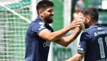 EN VIVO ONLINE: Banfield recibe a Atlético Tucumán por la Superliga