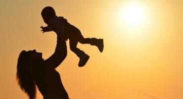 Día de la Madre en Argentina: por qué se celebra el tercer domingo de octubre