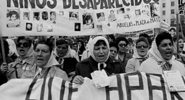 Efemérides del 22 de octubre: Día Nacional del Derecho a la Identidad