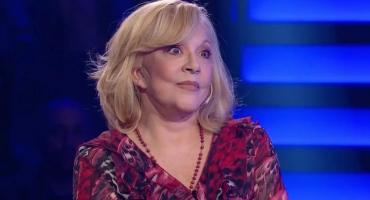 Stella Maris Lanzani habló de su lucha contra el cáncer y de su pelea con Iliana Calabró