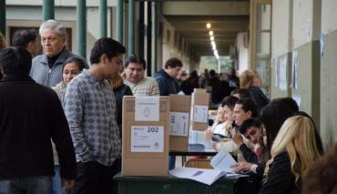 Los preparativos de las principales fuerzas para controlar la votación y evitar fraude