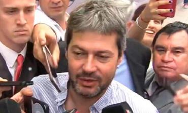 Matías Lammens: