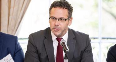 Guido Sandleris elogió el acuerdo con los acreedores: