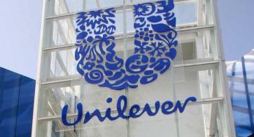 Unilever cerró una de sus plantas en La Rioja