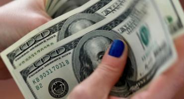 Dólar Turista hoy: así cotizó este viernes 21 de febrero de 2020