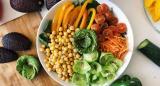 1 de noviembre: Día mundial del veganismo