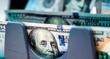 Dólar hoy: en una jornada con poca actividad, cerró la rueda a $63,07