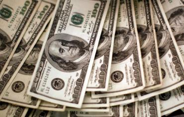 Dólar hoy: el oficial cerró la semana estable a $63 en el Nación y el blue bajó a $66,50
