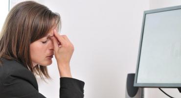 Astrología: cuáles son los signos del zodiaco que más se estresan y porqué