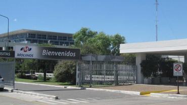 La empresa Molinos perdió $1.300 millones durante los primeros nueve meses del 2019