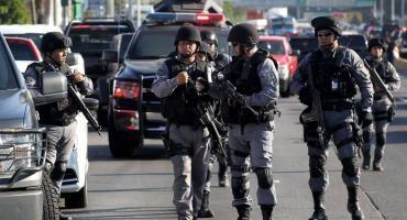 Violencia en México no se detiene: descuartizan a 2 hombres por pertenecer a cártel rival