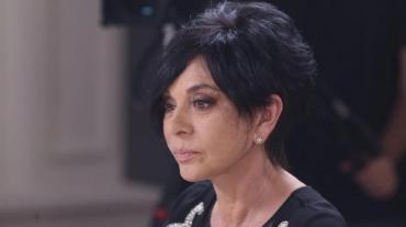 ¿Cuál fue el motivo por el que Mónica Gutiérrez renunció al noticiero?