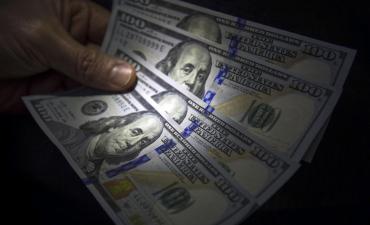 Dólar Turista hoy: así cotizó este jueves 20 de febrero