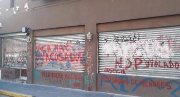 Acusan a peluquero de Quilmes de abusar de varias clientas