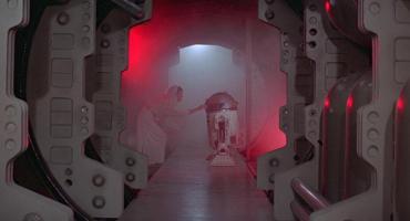 Disney conquista el Teatro Colón con un nuevo concierto de Star Wars