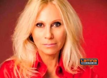 "Presidente de Colegio de Abogados: ""La sentencia contra Ana Rosenfeld no está firme"