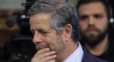 Adolfo Rubinstein renunciará tras la decisión de Macri de derogar el protocolo sobre el aborto