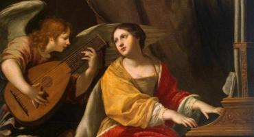 22 de noviembre, Día de la Música: los motivos de su celebración