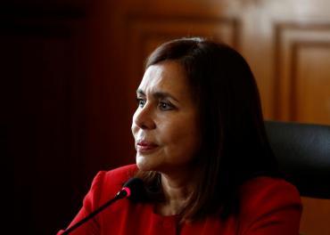Bolivia anunció que volverá a tener relaciones diplomáticas con Israel