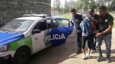 Asesinaron a joven de 20 años en Pergamino: investigan si fue un ajuste de cuentas por drogas