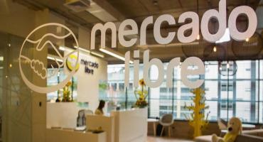 En 2019, MercadoLibre quintuplicó sus pérdidas