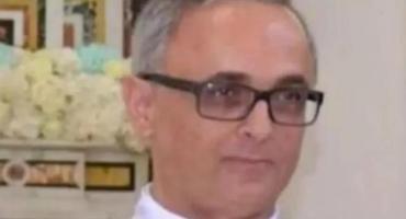 Abusos en la Iglesia: un video que destapó el escándalo y el anhelo de una condena ejemplar