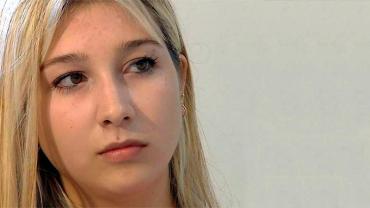 Otro escándalo de Nahir Galarza: la enviaron a celda de aislamiento por pelear con otra presa