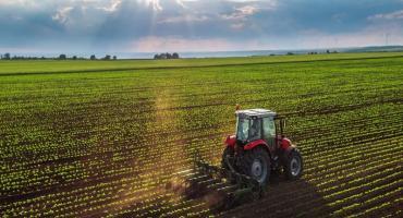 Comisión de Enlace de Entidades Agropecuarias cuestionó control al Dólar: