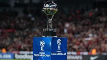Copa Sudamericana: el camino de los equipos argentinos que buscan la gloria