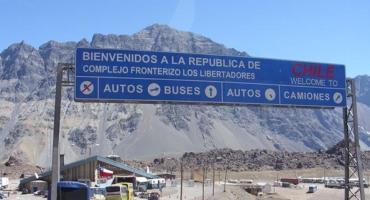 Dólar Turista: Gobierno aceptó una excepción para viajes fronterizos cortos