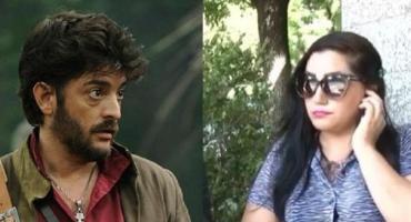 La mujer que denunció por abuso a Pablo Rago rompió el silencio