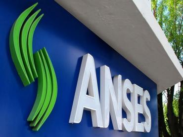 Anses: cuándo cobrarán el bono los jubilados y titulares de AUH