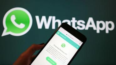 WhatsApp permitirá usar la misma cuenta en hasta cuatro dispositivos a la vez