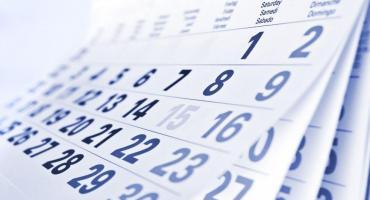 Feriados y días no laborables del 2020: agendá el calendario