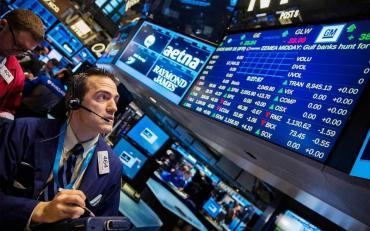 Finanzas: bonos del canje treparon hasta 7% y el Central sumó USD 180 millones a las reservas por los nuevos controles