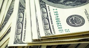 Dólar turista hoy: así cotizó este viernes 10 de enero