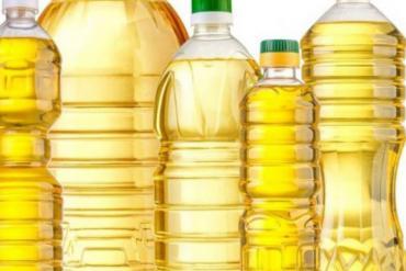 ANMAT prohibió comercialización de aceite de girasol marca
