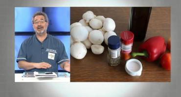 Veganismo: ventajas y desventajas por el Dr. Claudio Santa María