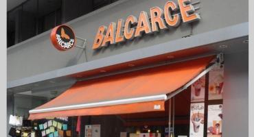 Fábrica de Alfajores Balcarce en crisis: se agrava su situación financiera, habría paro de producción