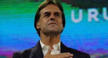 """Uruguay: artículo de ley urgente declara """"ilegítimos los piquetes"""""""