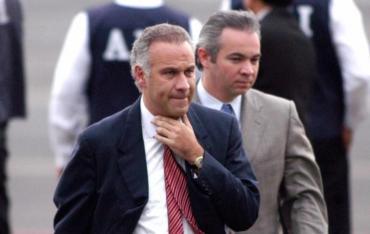 Abogado de Peña Nieto usó empresas fantasma en México para cobrar dinero en Andorra