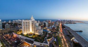 Radicarse en Uruguay: cómo es el plan de flexibilización que definió nuevo Gobierno