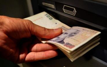 Se demora el pago del salario de junio con el programa ATP