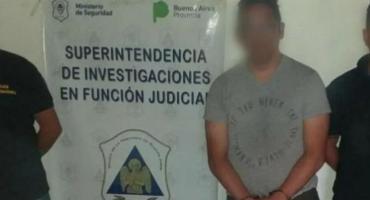 Ostende: prostituía a su esposa que está enferma de HIV, fue detenido