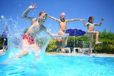 Verano 2020: para realizar actividades, familia debe gastar entre $18000 y $80000